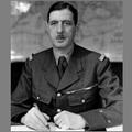 Öt érdekesség Charles de Gaulle életéről [29.]