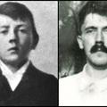 Adolf Hitler ifjúsága és harca az első világháborúban [9.]