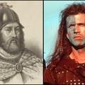 A Rettenthetetlen és a valódi skót történelem [19.]