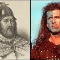 A Rettenthetetlen és a valódi skót történelem