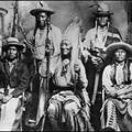 A nagy indián háborúk [25.]