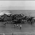 Midway: fordulat a II. világháborúban a Csendes-óceánon [32.]