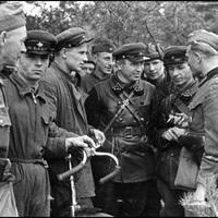 Épp 80 éve foglalták el a szovjetek Lengyelország keleti részét [20.]
