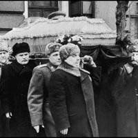 A Sztálin halála utáni hatalmi harcok [10.]