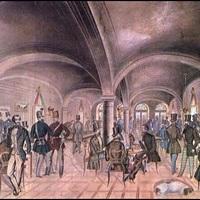 A reformkor és 1848 valódi színterei - a pesti pátosz újragondolása [30.]