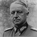 A II. világháború legtehetségesebb német tábornoka [16.]