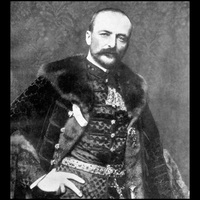 Tisza István gróf történelmi megítélése