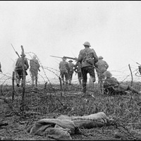 100 éve ért véget az I. világháború [12.]