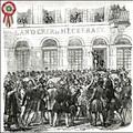 5 érdekesség 1848 március 15. kapcsán [31.]