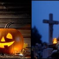 Halloween és Mindenszentek. Melyik az ősibb? Meglepő a válasz [24.]