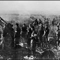 A 2. magyar hadsereg helytállása a Donnál [2.]