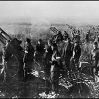 A 2. magyar hadsereg helytállása a Donnál