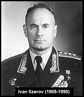 1956_szerov.jpg