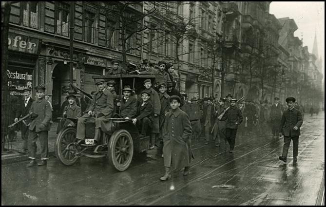berlin_1919.jpg