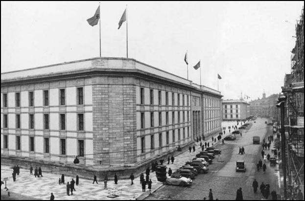 kancellaria_1939.jpg