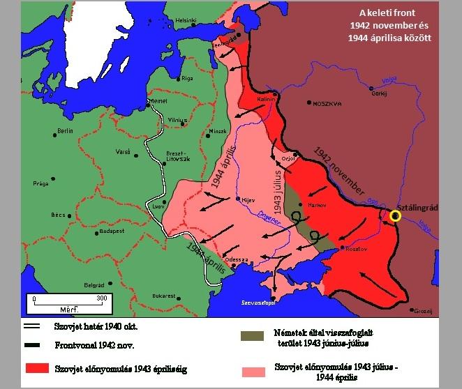 keleti_front_1944.jpg