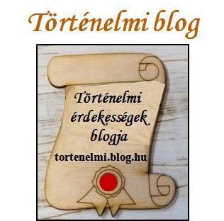 logo_tortenelmi.JPG