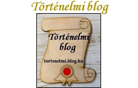 logo_tortenelmi_ujabb.jpg