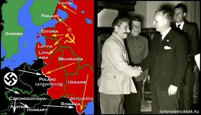 molotov2.jpg