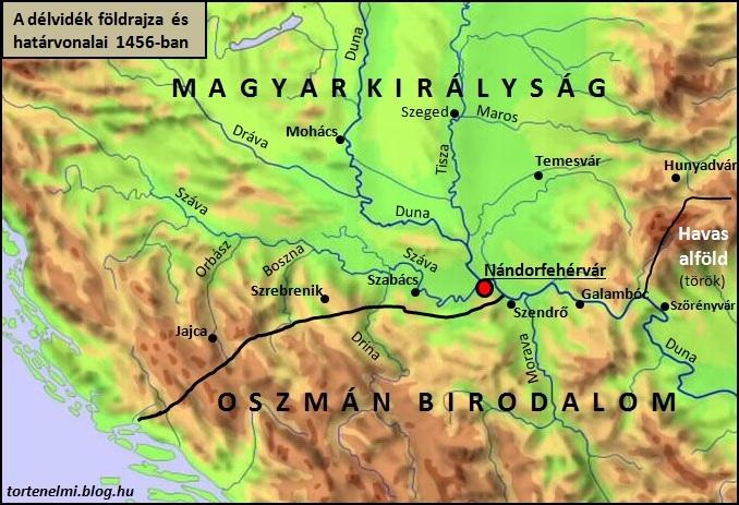 nandorfehervar_delvidek_map.jpg