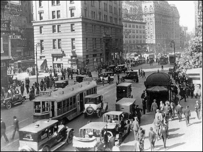 new_york_1920.jpg