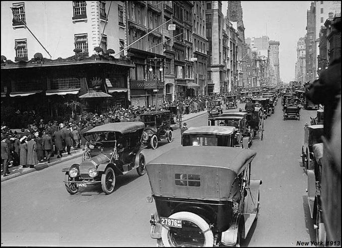 newyork_utca_1913.jpg