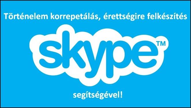 skype_tori.jpg