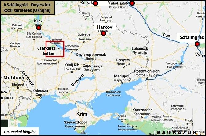 stalingrad_dnester_map.jpg