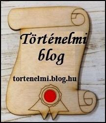 tortenelmi3_logo.jpg