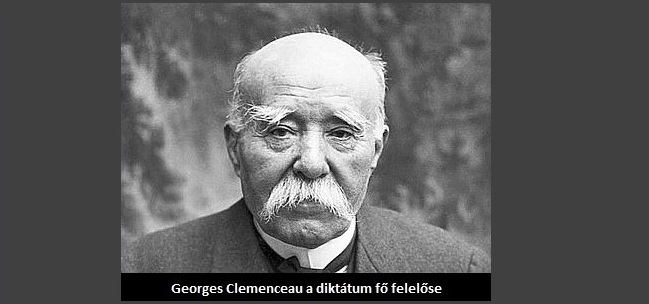 trianon4_clemenceau.jpg