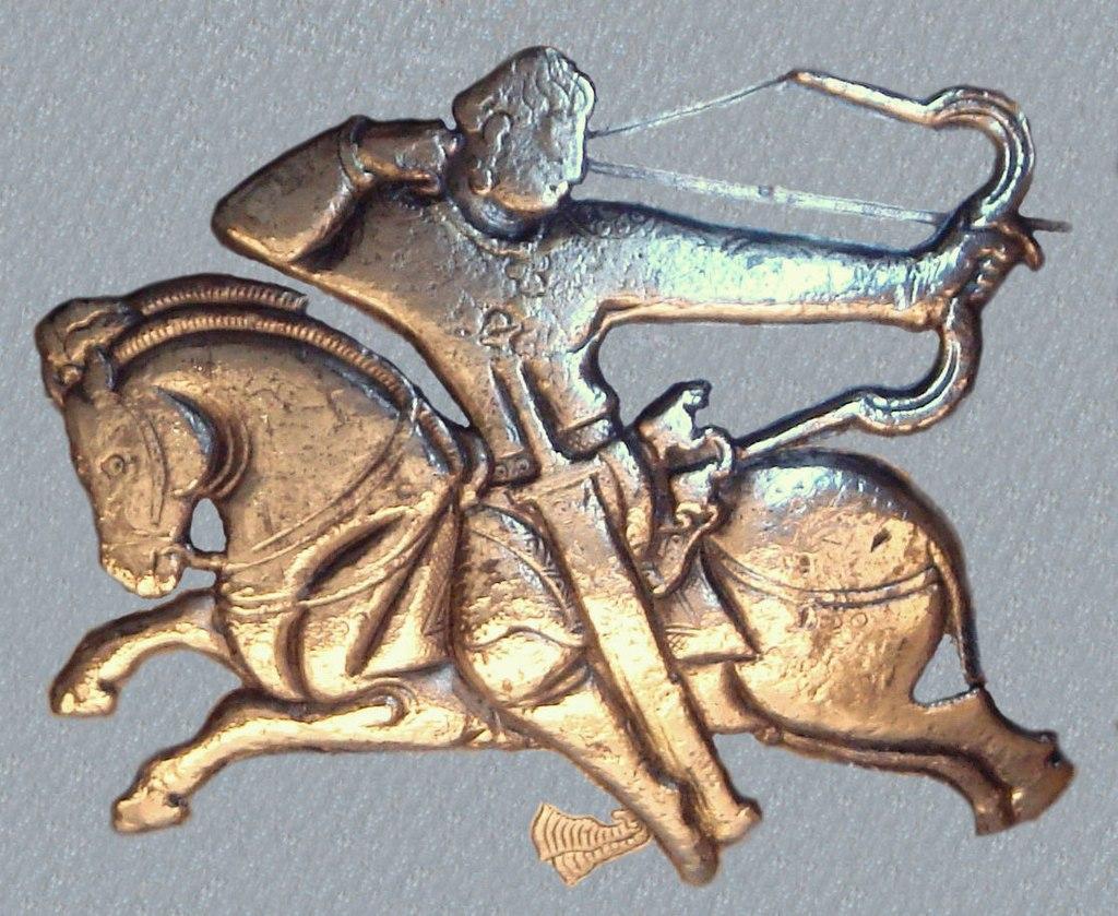 1024px-hephthalite_horseman_on_british_museum_bowl_460-479_ce.jpg