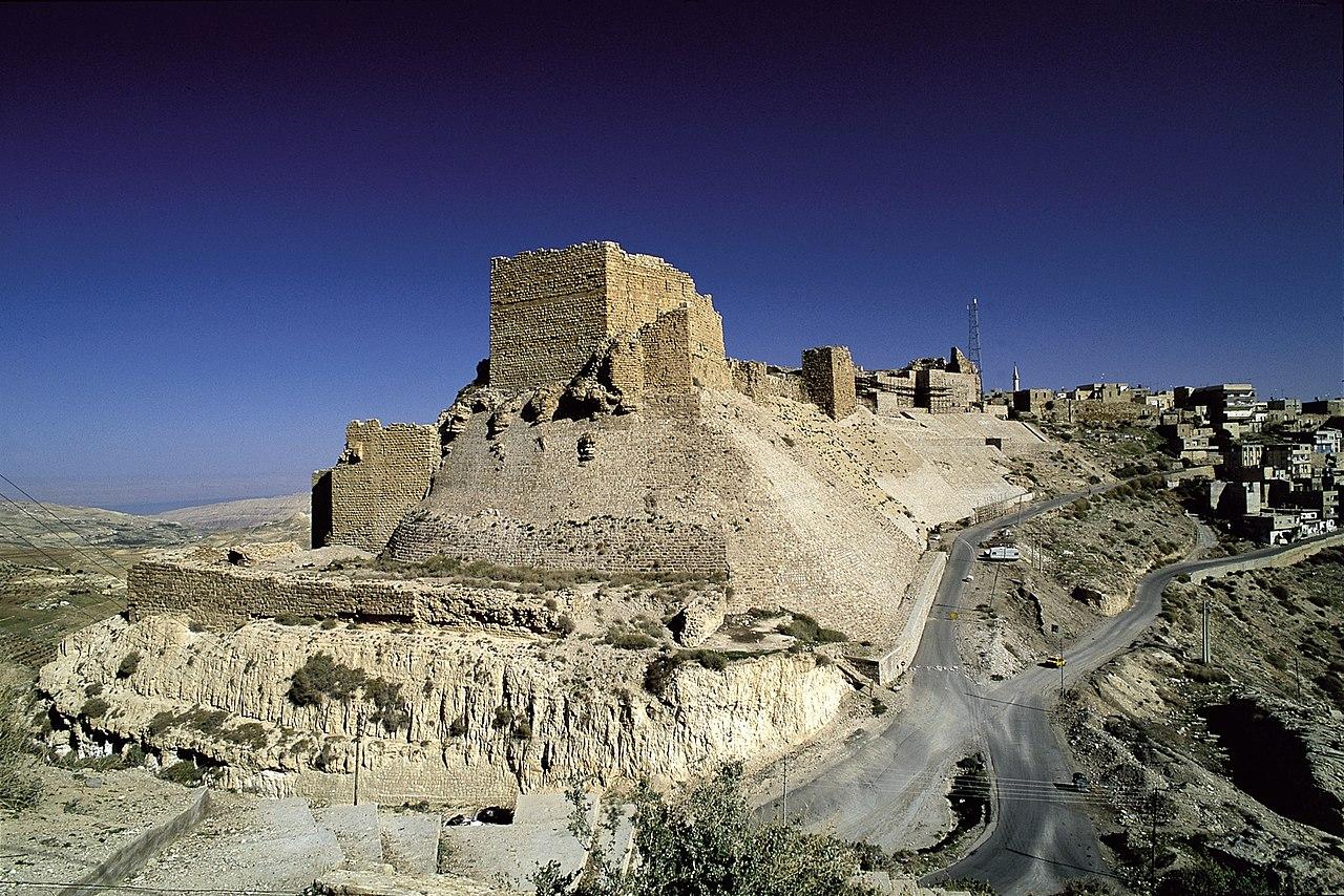 1280px-karak_castle_2.jpg