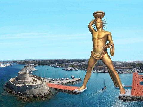 sd-aspect-1452202029-colossus-of-rhodes-project.jpg