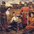 A kozákok