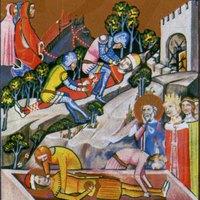 Egy birodalom árnyékában 1038-1052