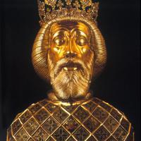 Az 1345-ös moldovai ütközet