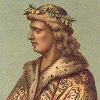 Hunyadi Mátyás boszniai hadjárata 1463-64.