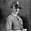 Paul Emil von Lettow-Vorbeck