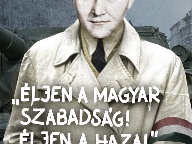 Iván Kovács László