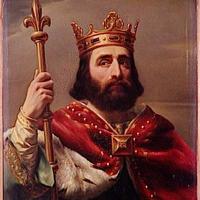 Martell Károly