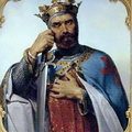 Tarantói Bohemund, Antiochia fejedelme