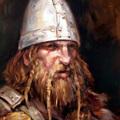 Egill Skallagrímsson