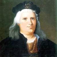 Corvin János