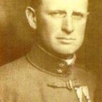 Maderspach Viktor