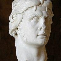 VI. Mithridatész pontusi király