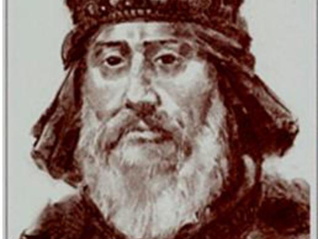 A tatárjárás II. rész. A kunok megérkeznek, Batu hadműveleti terve, Béla király országvédelmi intézkedései