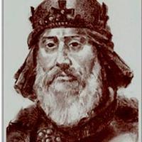 A tatárjárás IV.rész. Béla király menekülése, Frigyesek az álnokok, pecsétes királyi levél
