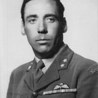 Jan Sigurd Baalsrud