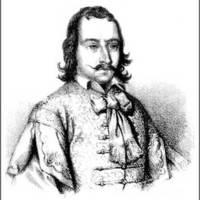 Kerecsényi László