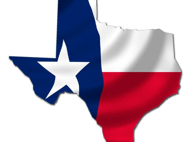 """Texas """"felemelkedése"""" - Texas """"Rising"""""""